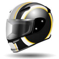 ヘルメット イメージ